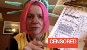 censored-screen-shot
