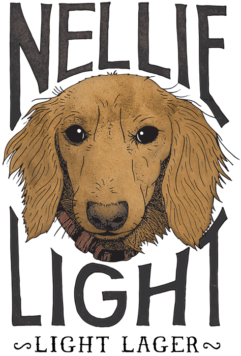 Nellie Light