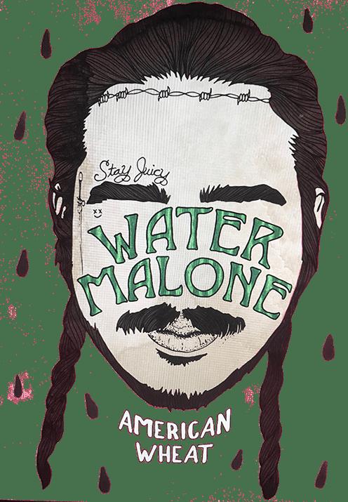 Water Malone Logo_t