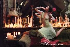 Blumarine_TimWalker (17)