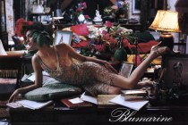 Blumarine_TimWalker (19)