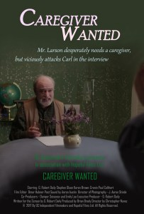 CAREGIVER WANTED POSTER r3