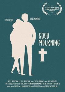 Poster ccfc3b24fa-poster