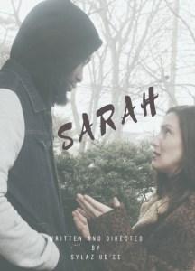 Sarah2
