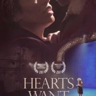 Hearts Want