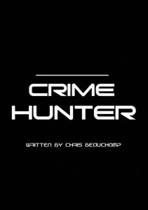 Crime Hunter