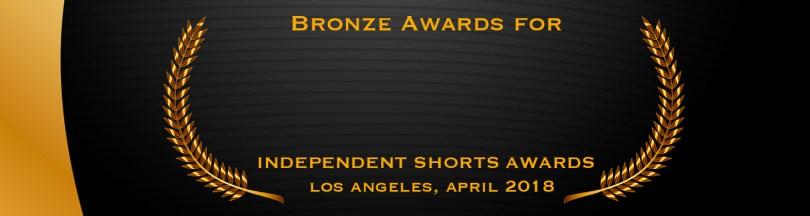 Bronze Awards