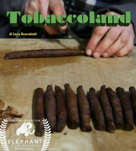 Tobaccoland