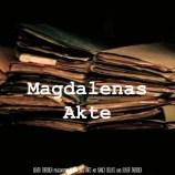 Magdalena's File