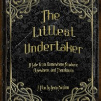 The Littlest Undertaker