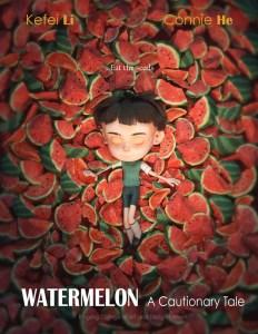 Watermelon: A Cautionary Tale