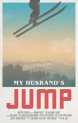 My Husband's Jump