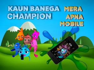 Kaun Banega Champion