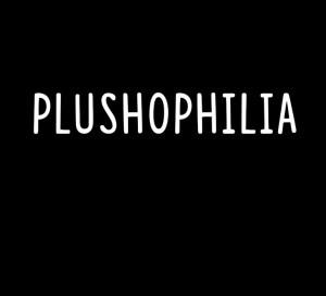 Plushophilia