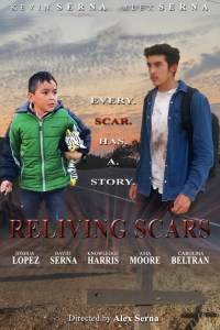 Reliving Scars