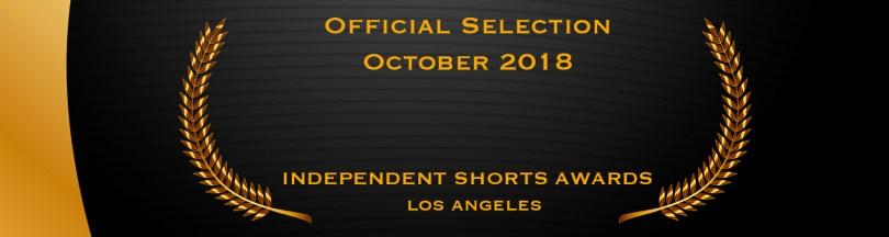 Independent Shorts Awards