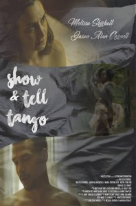 Show & Tell Tango
