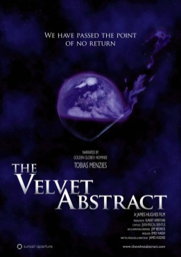 The Velvet Abstract