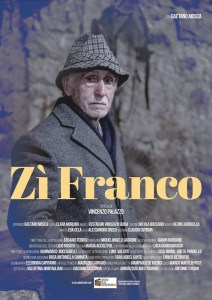 Mr Franco