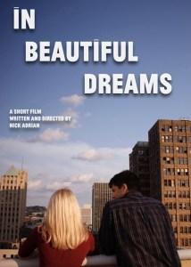 In Beautiful Dreams