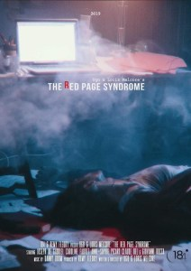 The Red Page Syndrome