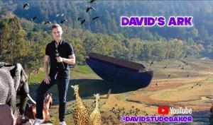 David's Ark