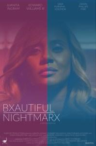 Bxautiful Nightmarx