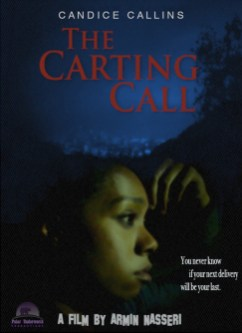 The Carting Call