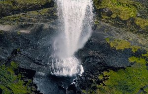 The Soul Of Iceland