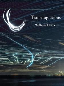 Transmigrations