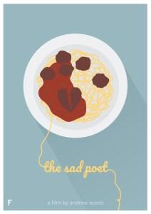 The Sad Poet