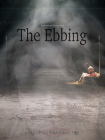 The Ebbing