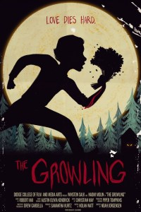 The Growling