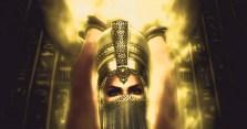 The Legend of Um Elmagareen