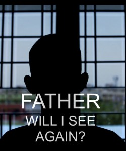 Father Will I See Again?