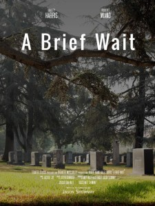 A Brief Wait