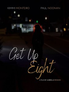 Get Up Eight