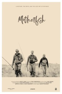 Motherfish