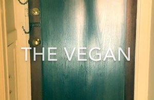 The Vegan