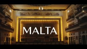Ensayo 3: Malta