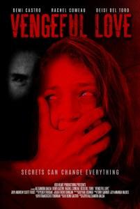 Vengeful Love