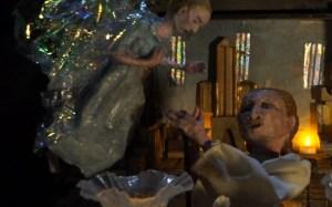 The Spectre's Bride