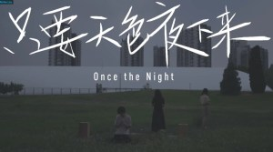 Once the Night
