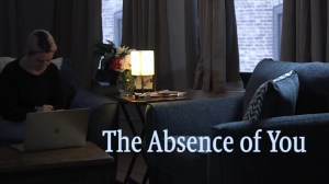 The Absence of You