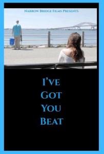 I've Got You Beat