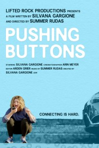 Pushing Buttons