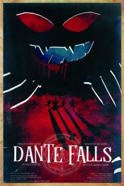 Dante Falls