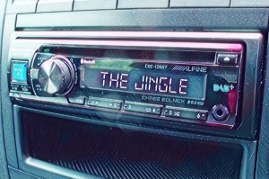 The Jingle