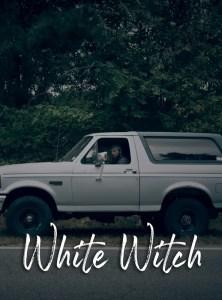 Transylvania Stud: White Witch