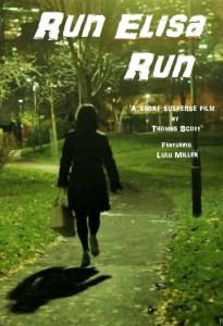 Run Elisa Run